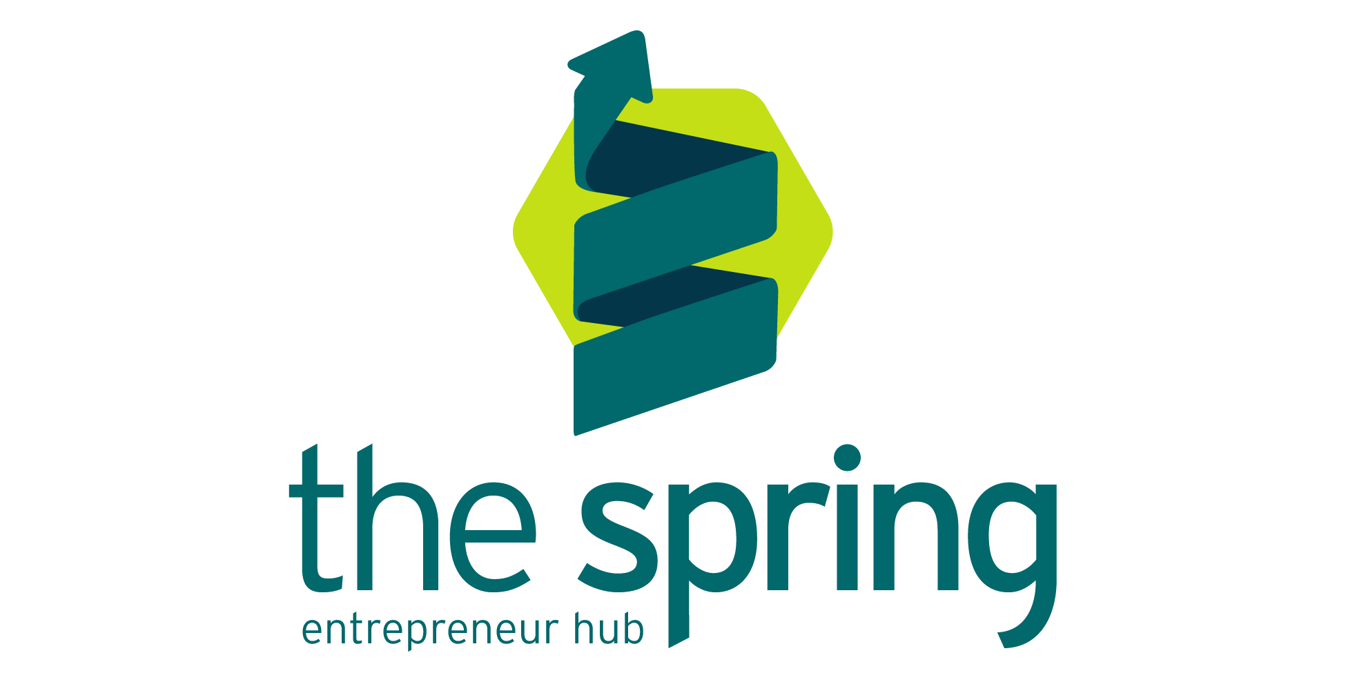 Spring Logo resized