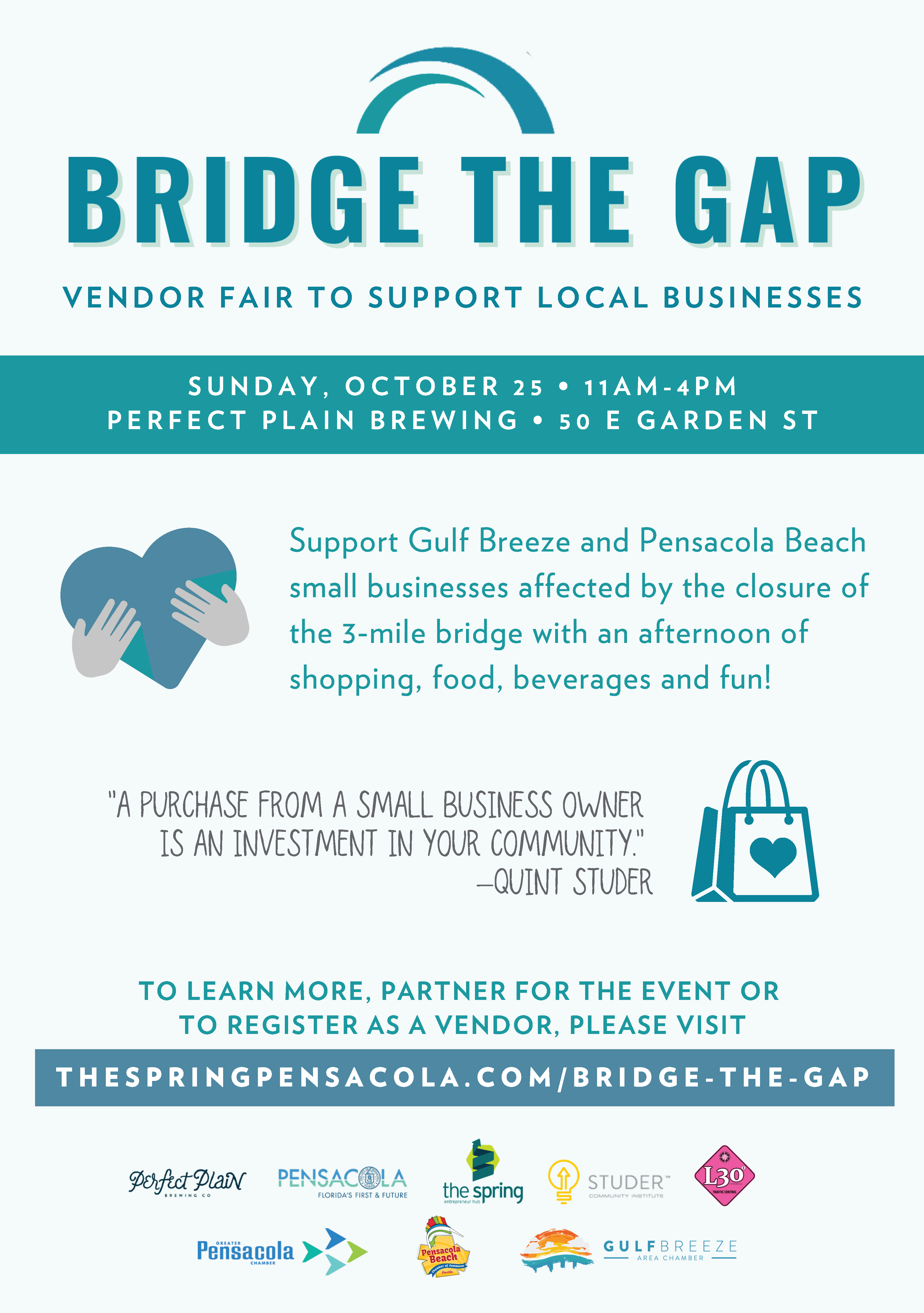 Bridge-the-Gap (png
