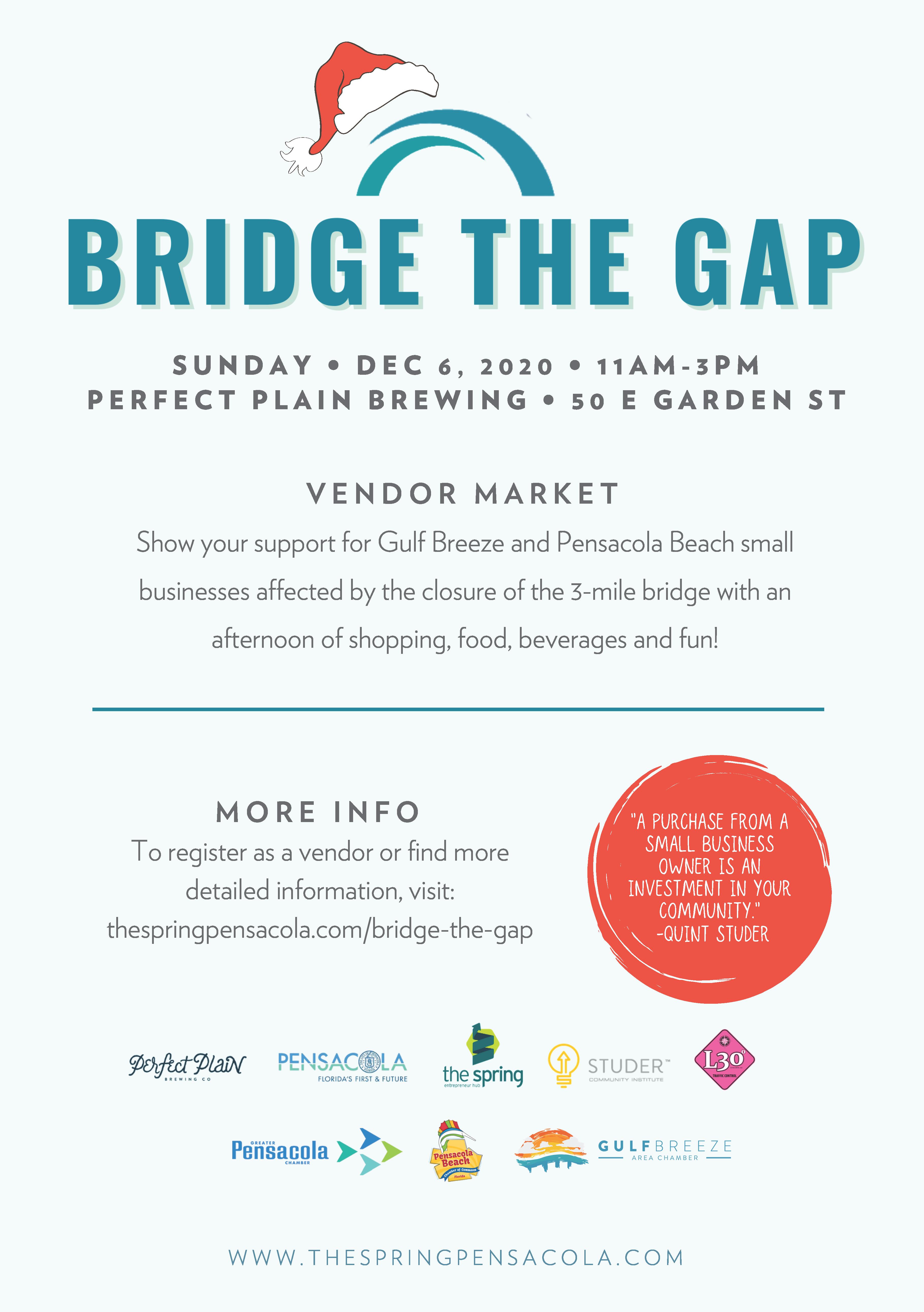 Dec. Bridge-the-Gap Flyer (004)